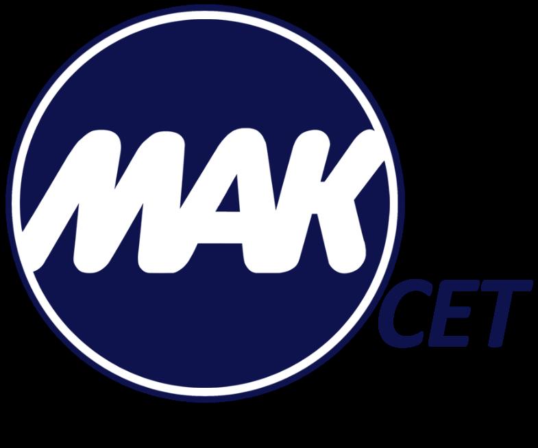 MAK CET GmbH