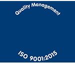 ISO-9001-2015-English